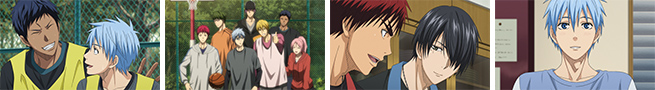第75.5Q(OVA)「最高のプレゼントです」