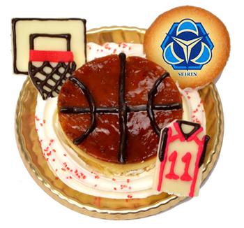 【フード】誠凛りんごケーキ_2.png