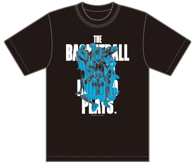 【ADK様】黒子のバスケ_ランティス祭りコラボTシャツ20190410.png