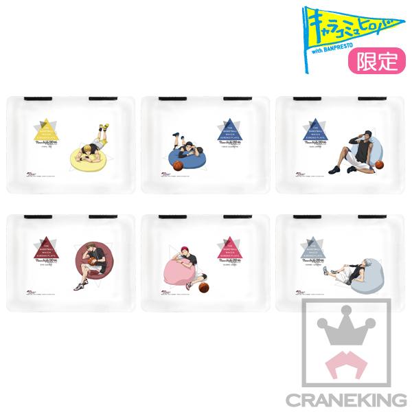 クリアケース-2nd-Collection-B-Side【キャラコミュヒロバ限定】.png