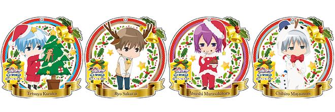 クリスマス物販アクリル.png