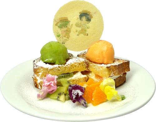 フレンチトーストサンド-from秀徳.png