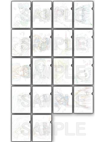 原画クリアファイル18種②.png