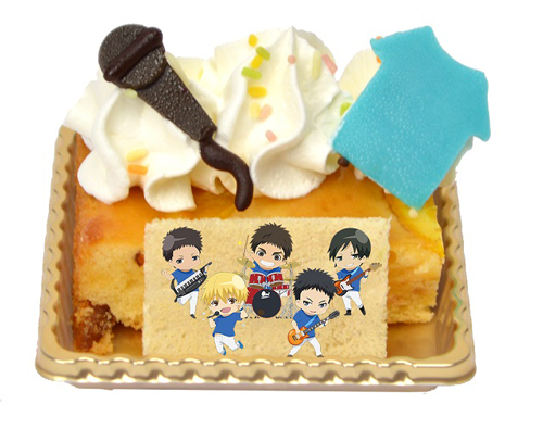 海常バンドケーキ.png