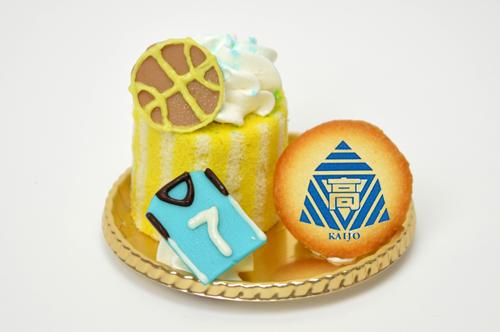 海常レモンケーキ.png