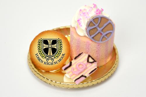 陽泉いちごケーキ.png