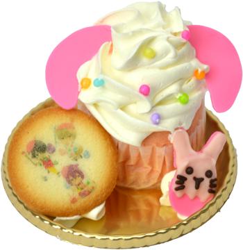 陽泉のイースターバニーケーキ.png