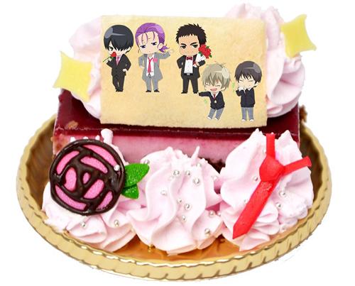 陽泉ケーキ.png