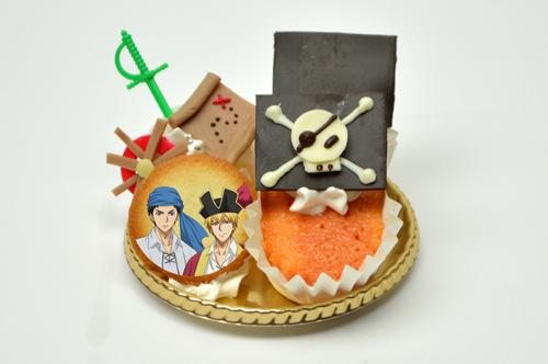 黄瀬&笠松の海賊ケーキ.png