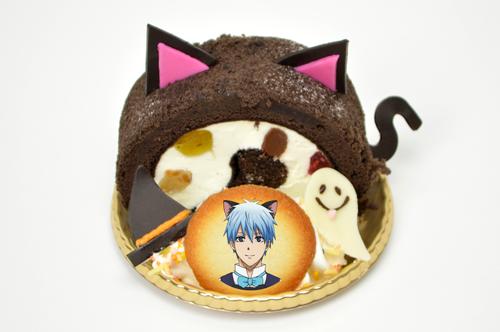 黒子ねこケーキ.png
