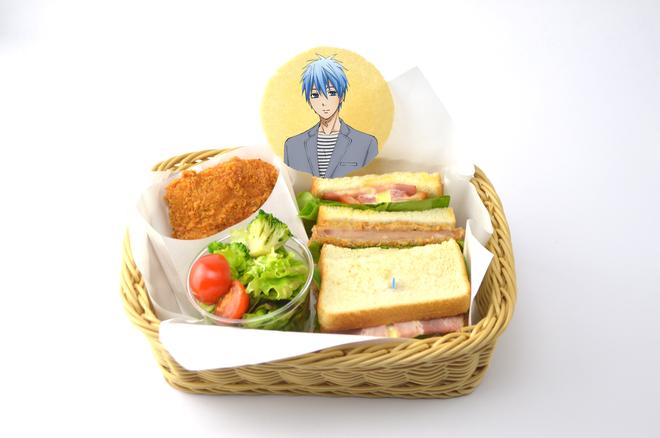 黒子のランチタイムスペシャルバスケット.jpg
