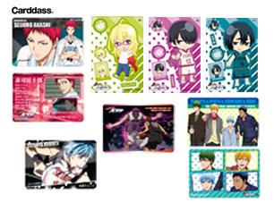 黒子スターティングカードコレクション4CD.jpg