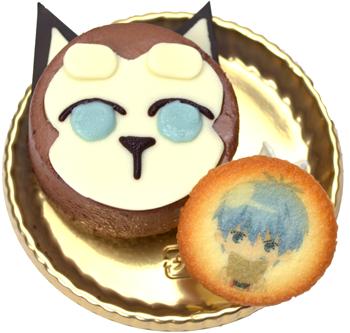 黒子&2号ケーキt2.png