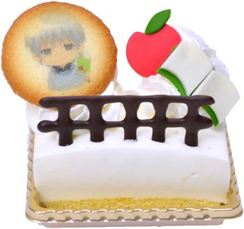 黛のケーキt2.png