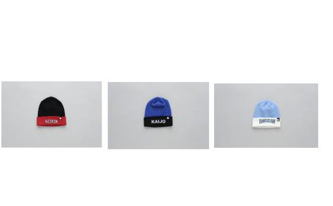 HP_帽子_だい.png