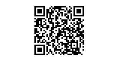 QRコード サシカエ.jpg