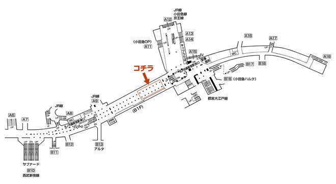 2014map.jpg